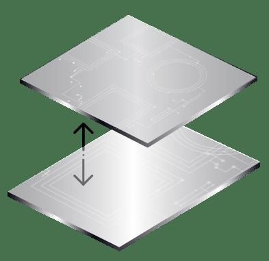 intercarte_menu-01